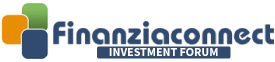 Finanziaconnect Investment Forum