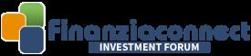 Finanziaconnect Investment Forum
