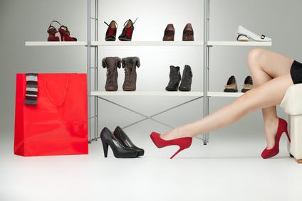 Imagen del Caso práctico proyecciones financieras ecommercce de moda