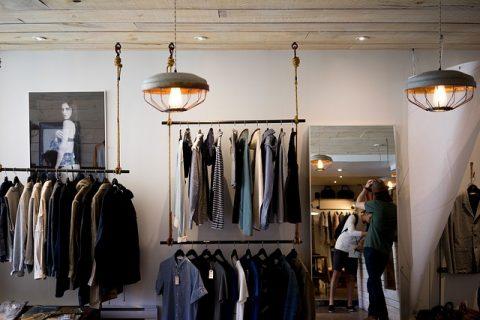 Imagen para Caso practico proyecciones ecommerce moda
