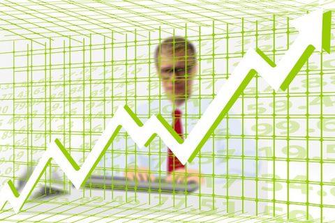 Imagen capital riesgo ficha info