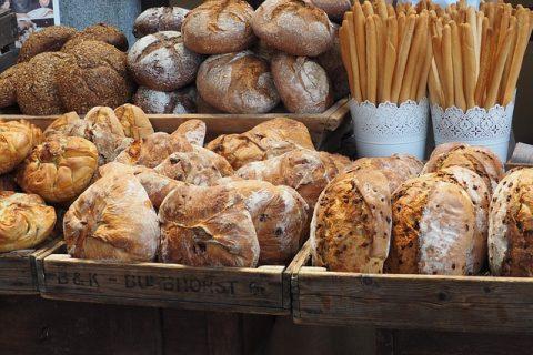 Imagen Eres una empresa ENISA panes del mundo