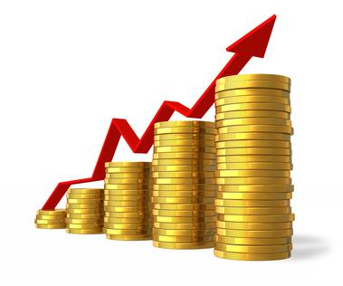 Imagen Gráfico inversores privados