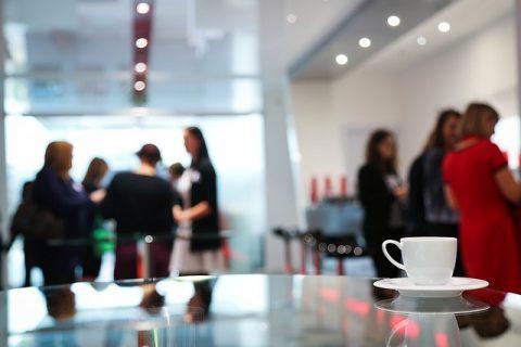 Imagen grupo linkedin emprendedores buscan inversores