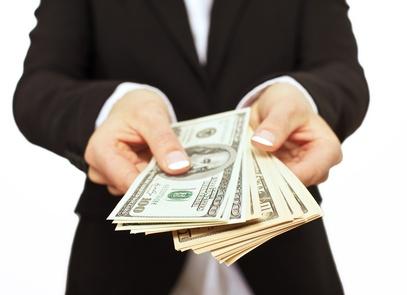 Imagen Qué Buscan los inversores privados