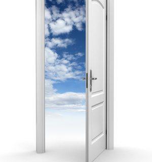 Imagen de Resumen ejecutiva que abra puertas