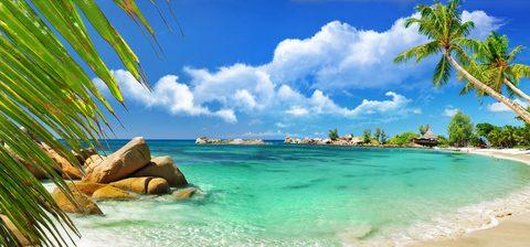 imagen turismo emprendedores