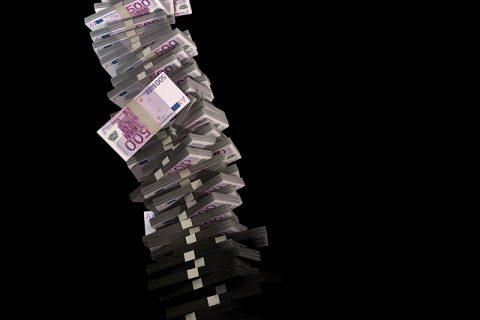 Imagen ITM platform financiación