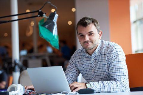 Imagen MBA exclusivo emprendedores