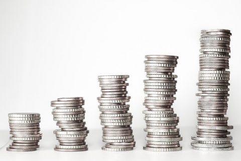 Imagen ayudas emprendedores financiación