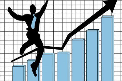 Imagen claves triunfar planes financieros