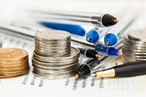 Imagen claves triunfo planes financieros