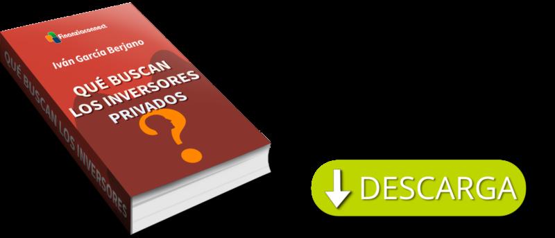 ebook-que-buscan-los-inversores