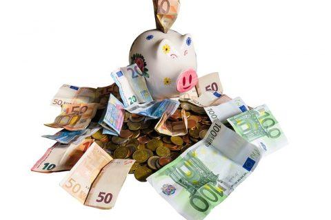 Imagen financiación cdti 168 empresas