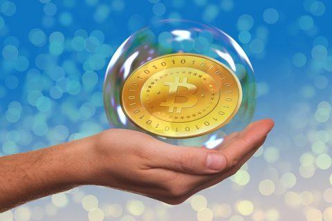 Imagen financiación pública capital riesgo