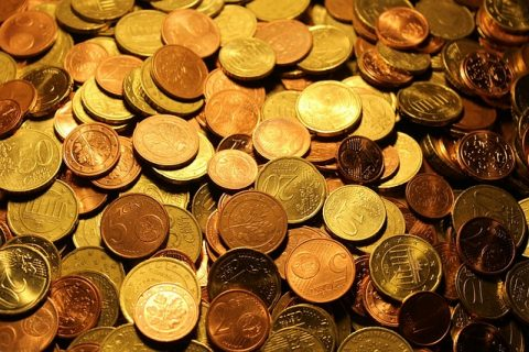 Imagen nuevo fondo capital riesgo público