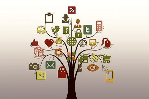 Imagen redes de business angels
