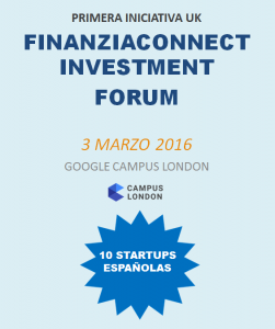 Imagen UK-finanziaconnect-forum