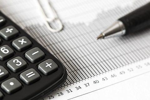 Imagen portada taller proyecciones financieras para convencer a inversores
