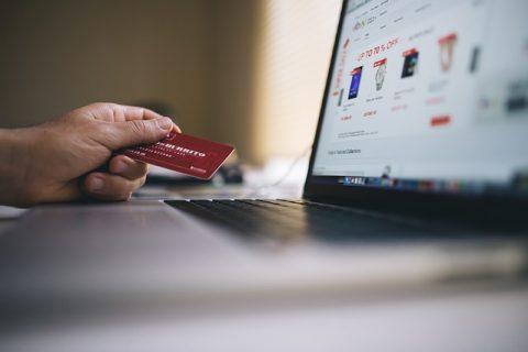 Imagen como lanzar un eCommerce