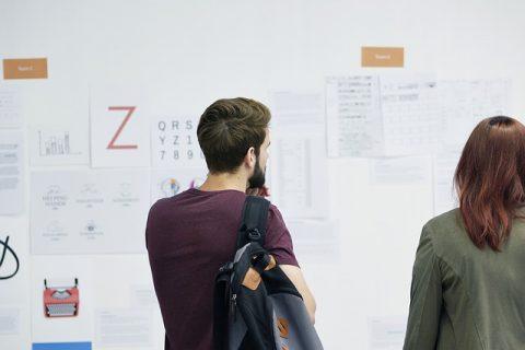 Imagen startup olé