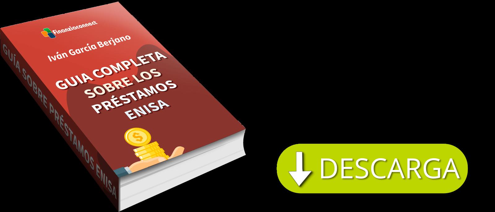 Imagen resumenes financiacion publica