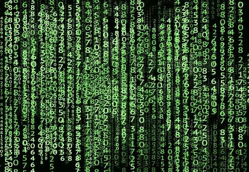 imagen de seguiridad criptomonedas