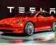 Tesla Imagen