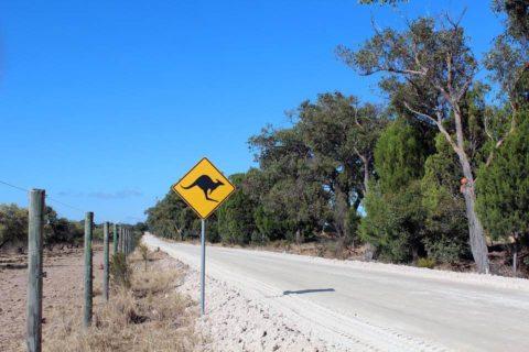 australia, leyes, vehiculo autónomo, legislación sobre vehículos autónomos