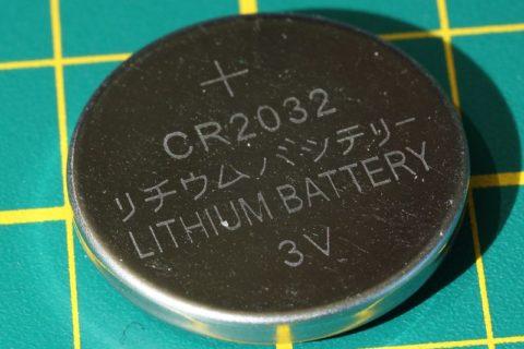 baterías, ión, energía, litio
