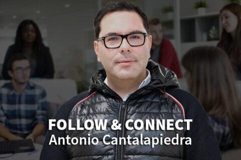 antonio cantalapiedra