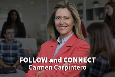 carmen carpintero